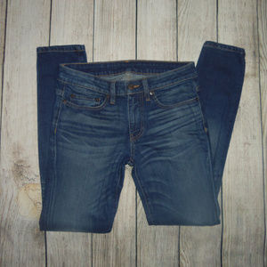 6397 Jeans